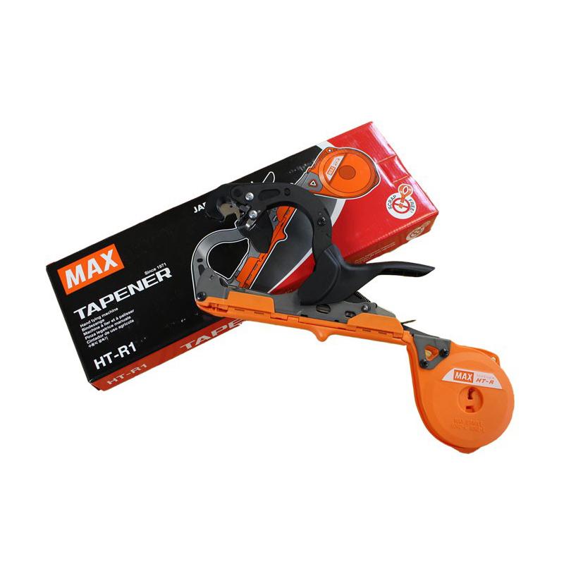 Max Tapener Ht-R-Bağlama-Makinası (1)